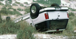 Suv-Rollover Lawyer
